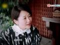 《搜狐视频综艺饭片花》第二十二期 许晴再犯公主病 疑因张翰呛声郑爽