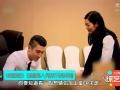 《搜狐视频综艺饭片花》第二十二期 《相爱吧》疑遭总局停播 真人秀假戏真做有先例