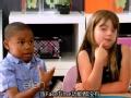 《艾伦秀第12季片花》S12E171 艾伦教孩子认识老电器
