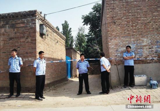 牺牲警察,薛永清和妻,同班同学, 合栽楼前小树