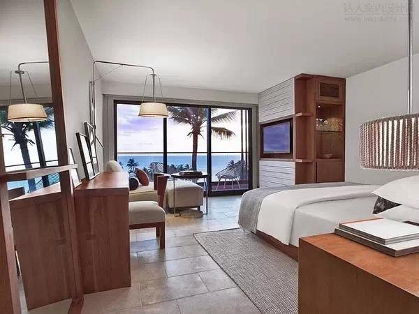 九星级酒店有哪些_夏威夷 五星级酒店 夏威夷五星酒店有哪些