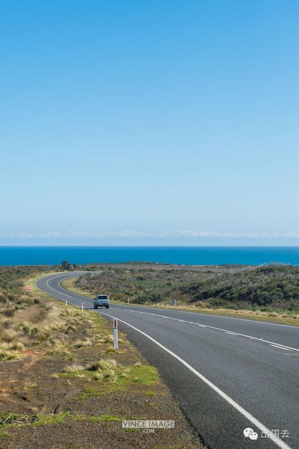 左手牛羊,右手海洋——自驾全球最美沿海公路!