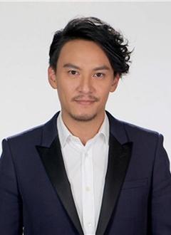 中国电影新力量