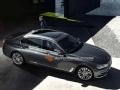 [海外新车]更加豪华宝马全新一代7系发布