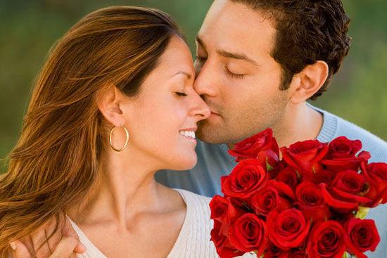男人爱成熟的女人,成熟的女人有风情