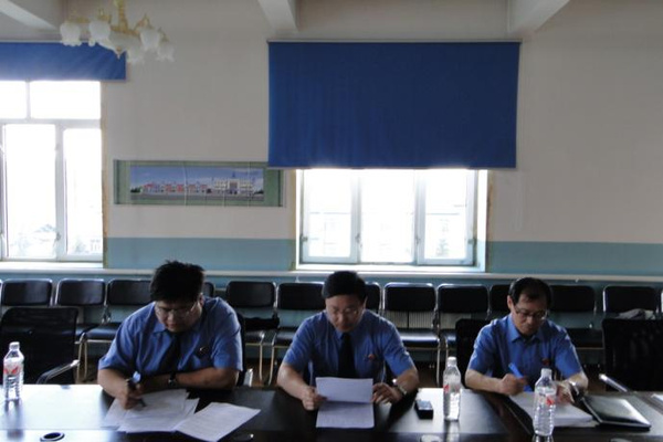 额尔古纳人口-额尔古纳市检察院 社区服刑人员脱管漏管专项检察