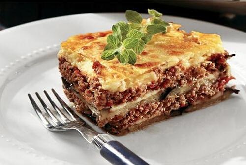 到希腊v美食必吃美食榜单_云城美食特色介绍希腊广场美食万达东路图片