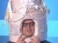 《艾伦秀第12季片花》S12E174 凯文·哈特同乔什·盖德比拼掷婚戒