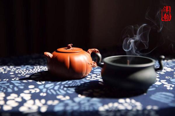 功夫茶具品牌图片