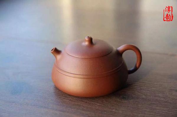 什么是功夫茶具图片