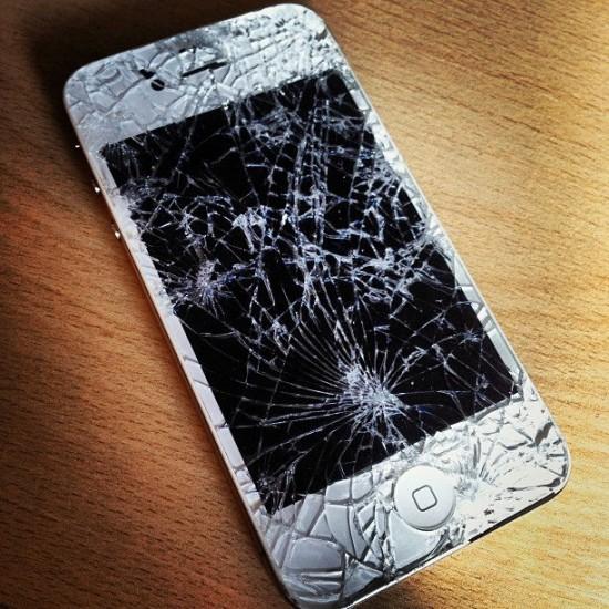 【举世网归纳报导】据外媒6月11日报导,英国某智妙手机品质比拟网站比来正在应聘毁坏手机业余户,意图为了经过实在有效的各类测,试查验手机的经用性,并且这个看似简略的兼职年薪居然高达36500英镑 (约合公民币351327元)。