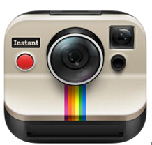 摄影app排行_Questmobile9月拍照摄影类App排名美颜相机稳居首位