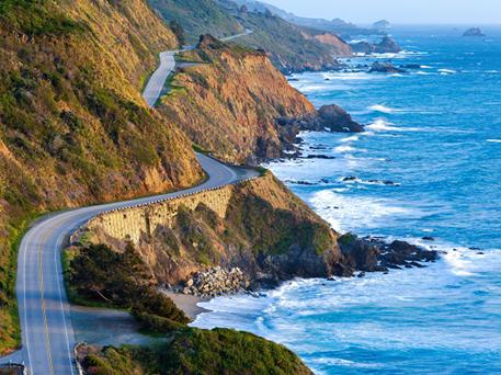 2014美国美国玩加州赛车攻略(一)加州加gt1攻略旅游图片