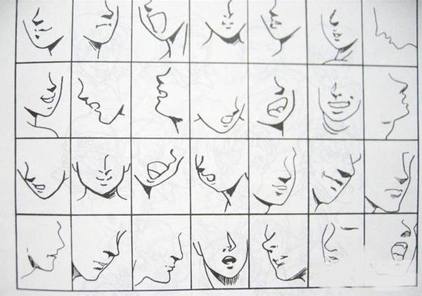 原来绘画这么简单,零基础也能学图片