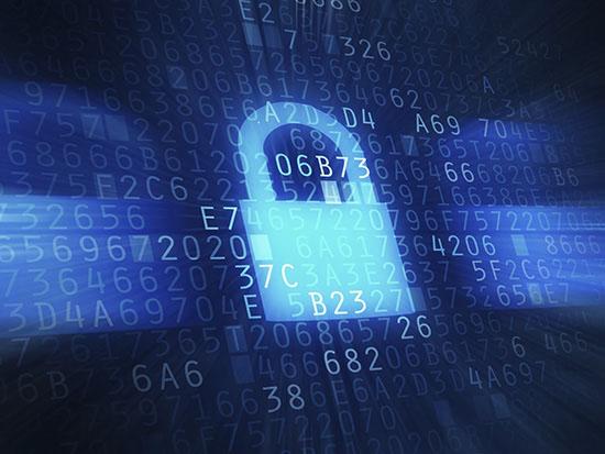 专注存储 宏杉入选国家信息安全专项-搜狐