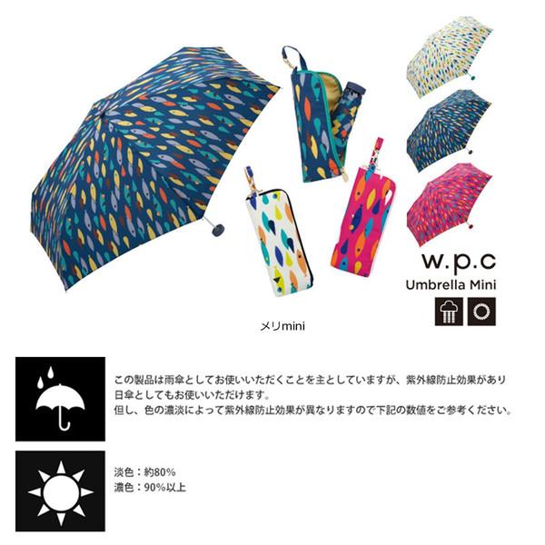 比三折Zipper case 更加小巧的tiny款,更加方便手握,还可挂在背包上。精巧伞尖,特有的防漏设计,防止雨水渗透,手动开关,方便安全。L形收纳袋配有小挂钩,可挂在包包上,伞袋的设计已申请专利。收纳时伞长仅17cm,重约200g。 小清新涂鸦: