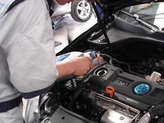 修车师傅:18个汽车易损部件更换周期和参考价格_快乐十分容易出
