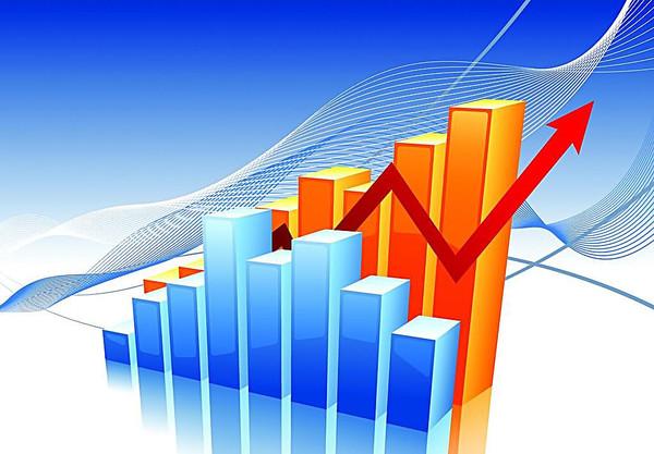 怎样提高新股申购中签率?如何提高新股申购中