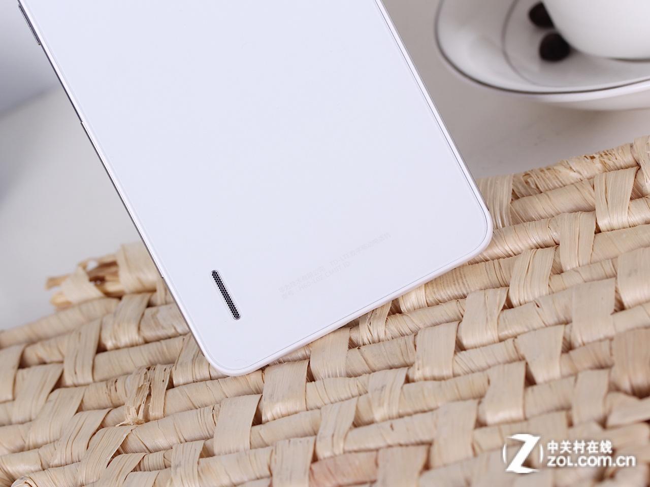 屏幕越大越好? 5英寸级别智能手机推荐