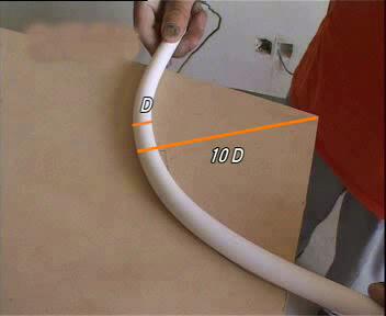 最完整的家庭装修流程丨图解装修改水电和做防水全