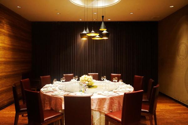 杭州最好吃餐厅推荐图片 82623 600x400