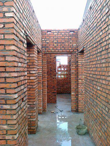 二层房屋设计图农村自建房