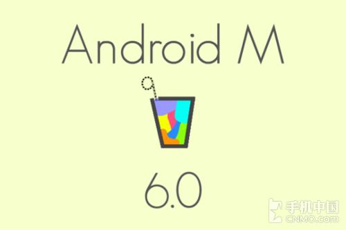 还有值得关注的一点,不出意外Nexus新机将预装最新的Android