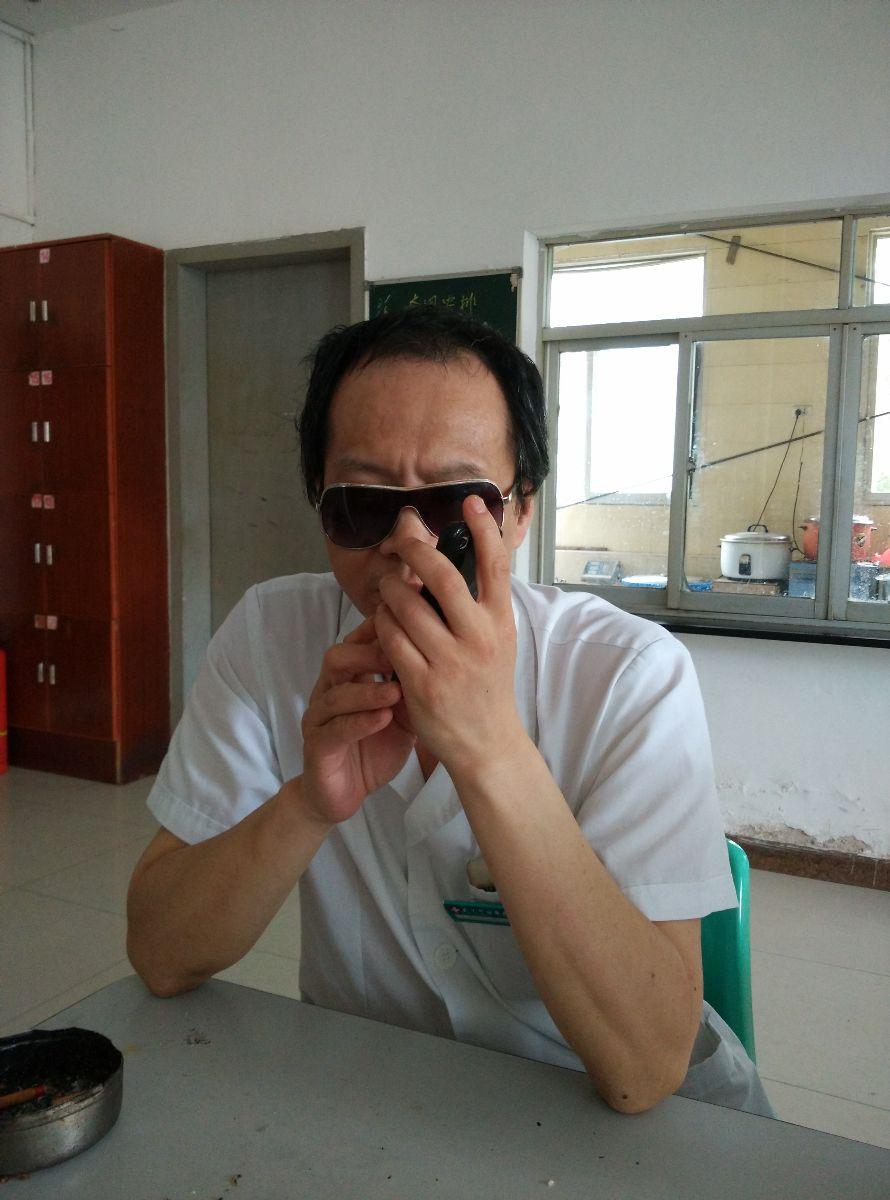 荆楚网讯 记者陈红