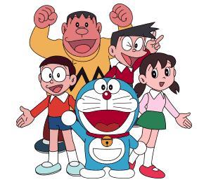日本漫画生存男孩世界作品需问鼎跳出国产人物漫画困境图片