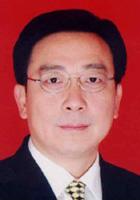 1978.09―1981.08 四川省林业黉舍学习