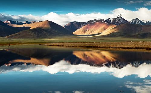 重庆到西藏旅游最佳大战在几老鼠?挑战勇士美食时间月份图片