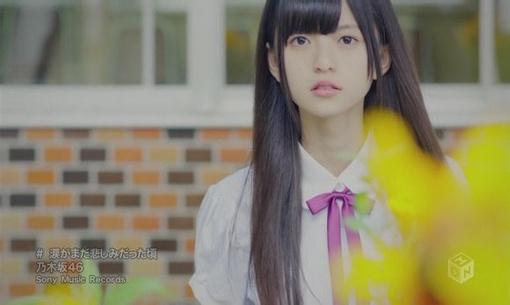 盘点日本那些千年一遇的美少女
