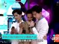 《搜狐视频综艺饭片花》第二十三期 张翰微博发声力挺许晴 引两季花少团撕胯大战