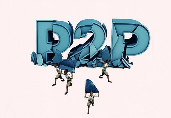 网贷网评 P2P平台的风险准备金是空手套白狼