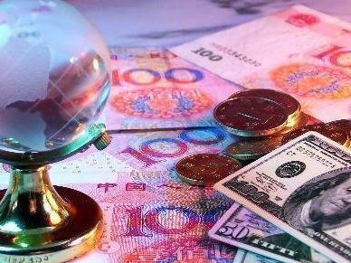 跨境 第三方支付流程_跨境支付_富友跨境支付