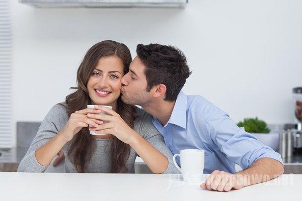 女人都爱听好话 如何赞美你的老婆?