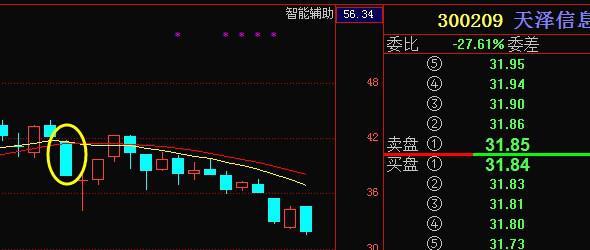 相信趋势不幻想-福能股份(600483)-股票行情中