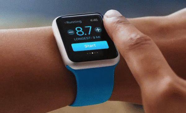 剃须刀商业模式被复刻至苹果手表:惊人的表带利润