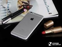 6 Plus降千元 苹果iPhone6 Plus报9200