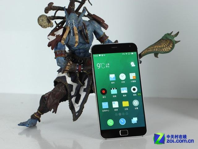 选手机买国产 各价位段超值智能机推荐