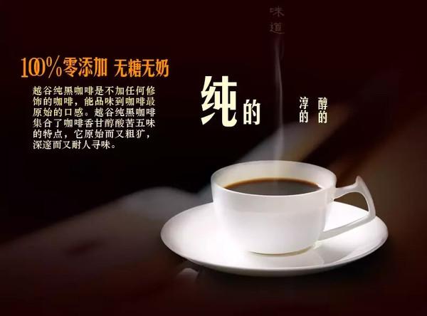 怎样用黑咖啡减肥?
