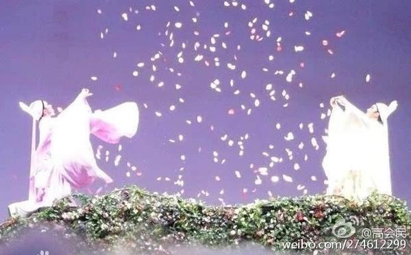 中国古代十大凄美爱情故事