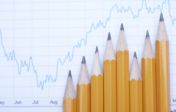 股票投资,应该怎样看成交量?