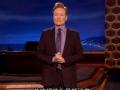 《柯南秀片花》柯南调侃多勒泽登《今日秀》 恶搞布什竞选视频