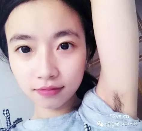 Young cute teen pretty girl in public group sex part 1 5