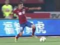 视频回放-2015中超第14轮 建业5-0申鑫下半场