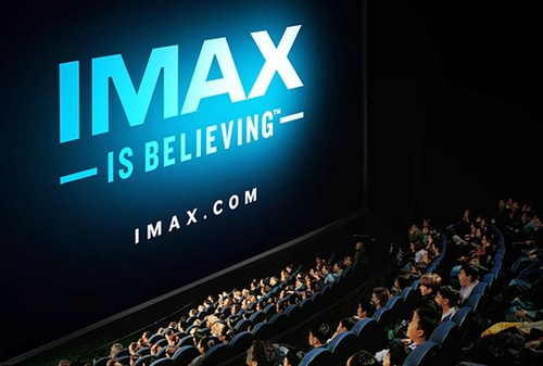 在家享受IMAX,要花250万(图片来自驱动之家)