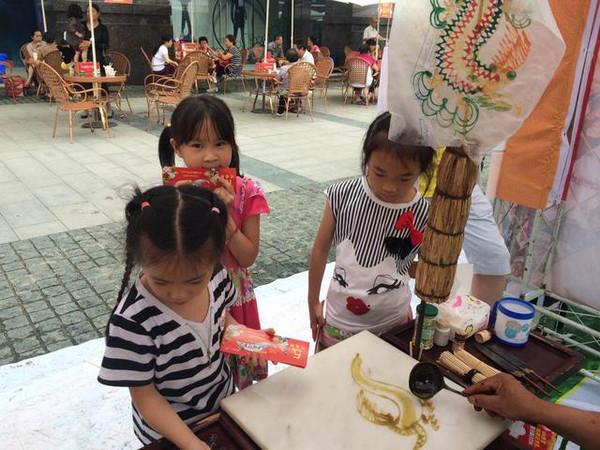 最强端午美食节继续送美食,速领!-搜狐福利龙洋图片