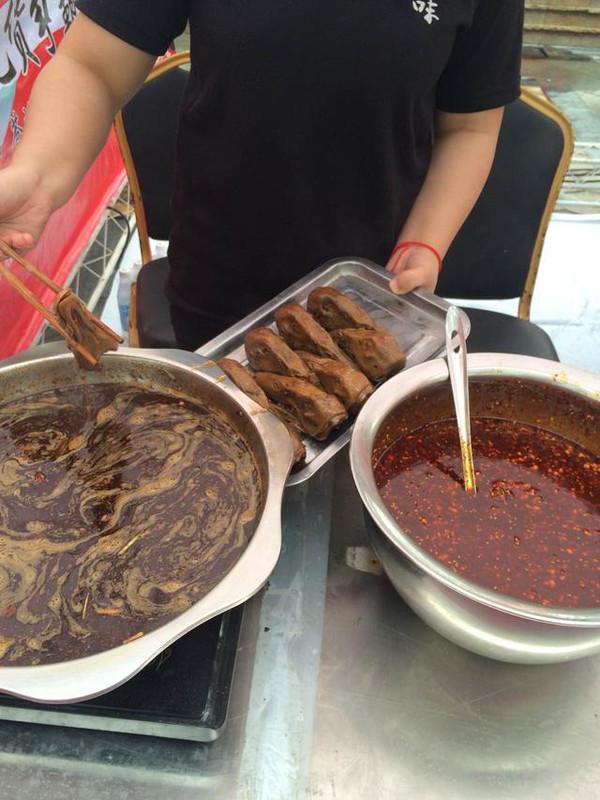 最强端午美食节继续送福利,速领!-搜狐美食陕西附近上海南路图片