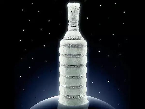 世界上最贵的酒是什么酒,价格高达3900万(www.fcgjdw.com)